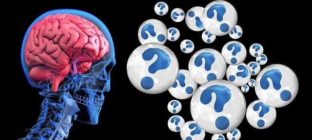L'apnée du sommeil favoriserait l'apparition de la maladie d'Alzheimer.