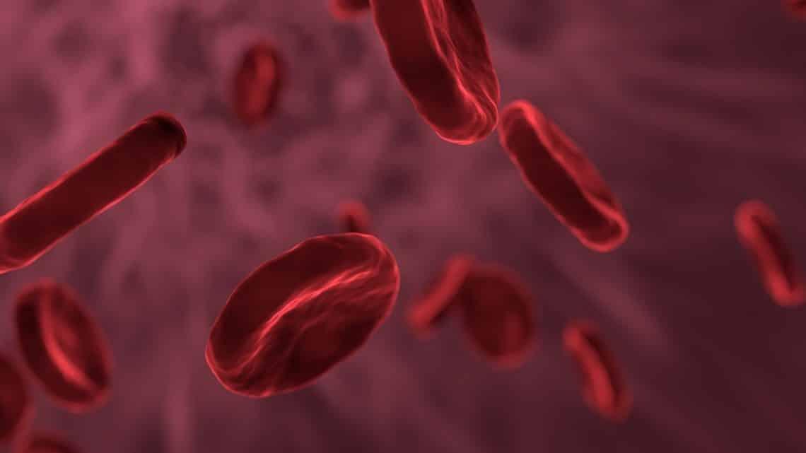 Taux d'oxygène sanguin faible ou normal ? : tout ce qu'il faut savoir