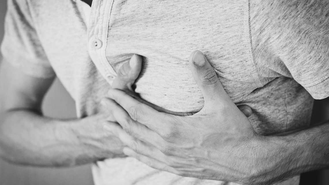 Tout savoir sur la fréquence cardiaque lors d'une crise cardiaque